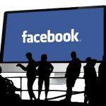 Facebook Neighborhoods Feature: Facebook ?? ??? ??? ????, ????????? ?? ???? ??? ????? ???? ????