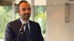 कोरोना वायरस: फ्रांस में 319 और लोगों की मौत, प्रधानमंत्री ने कहा 'अभी तो लड़ाई शुरू हुई है