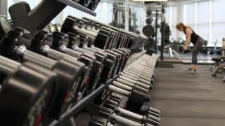 Gym Reopening News: Will Mumbai be the First City to Reopen Gyms? Read Here