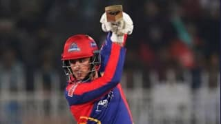 Alex hales was infected with corona virus during psl 3973485
