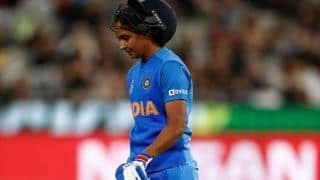 ICC Women's T20 World Cup 2020: Harmanpreet Kaur Backs India Women After Loss in World Cup Final vs Australia