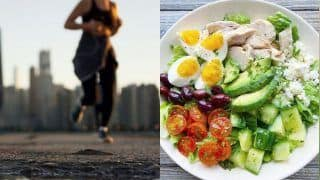 Health Tips For 2021: 5 Things to Include in Your Daily Routine to Make This a Healthy New Year