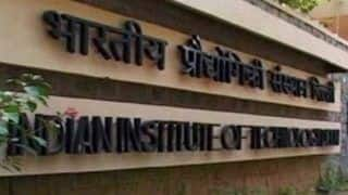 IIT Delhi Recruitment 2021: How To Apply Online at www.iitd.ac.in, Check Direct Link And Other Details Here