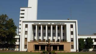 COVID-19: IIT-KGP Students Make Videos on WHO's Guidelines in 12 Languages to Spread Awareness