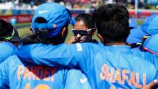 ICC Women's T20 World Cup 2020 Final: Teams Unchanged as Australia Opt to Bat First at MCG