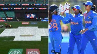 भारत-इंग्लैंड SF रद्द होने के बाद ICC ने विश्व कप 2021 के शेड्यूल में किया बड़ा बदलाव