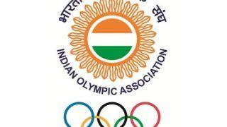 IOA ने किया ओलंपिक स्थगित होने का स्वागत, कहा- डर और चिंताओं से घिरे एथलीट राहत की सांस लेंगे