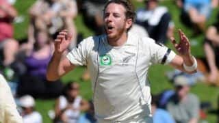 New zealand cricketer iain obrien set to be reunited with family 3983394