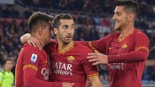 TOR vs ROM Dream11 Team Prediction Serie A 2019-20: Captain, Vice-captain And Fantasy Tips For Torino vs AS Roma Today's Football Match, Predicted XIs at Olympic Grande Torino Stadium 1.15 AM IST July 30