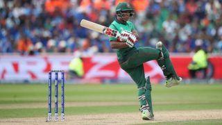 BAN vs ZIM Dream11 Team Prediction, Zimbabwe Tour of Bangladesh 2020, 2nd ODI: Captain And Vice-Captain, Fantasy Cricket Tips Bangladesh vs Zimbabwe at Sylhet International Cricket Stadium, Sylhet 12:30 PM IST