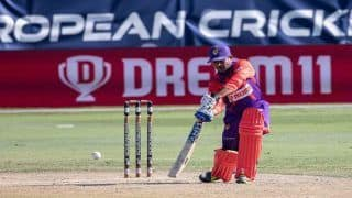 INT vs LEV Dream11 Team Prediction, ECS – Alicante T10, Match 15: Captain And Vice-Captain, Fantasy Cricket Tips Intellectual CC vs Levante C.C, Alicante 6:30 PM IST