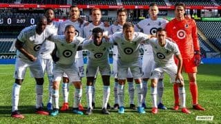 NYFC vs PT Dream11 Team Prediction Major League Soccer 2020: Captain, Vice-captain And Fantasy Tips For Today's New York City FC vs Portland Timbers Football Match, Predicted XIs at Yankee Stadium 8 AM IST August 2