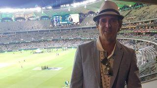 New IPL 2020 Format: Brad Hogg Shares Rescheduling Plan After COVID-19 Postpones T20 Tournament