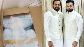 Pathan Brothers Noble Gesture During COVID19 Scare Will Win Your Heart | POST