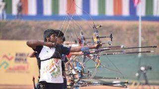 कोरोना वायरस के कारण एशिया कप से हटी भारतीय तीरंदाजी टीम