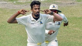 Ranji Trophy: Bengal Coach Arun Lal Heaps Special Praise on Pacer Ishan Porel, Says 'He Can Dismiss Even Kohli in Current Form'