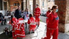 स्टडी में खुलासा: लॉकडाउन के चलते यूरोप में बच गईं 59,000 लोगों की जानें