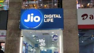 Coronavirus Lockdown: Jio Launches 'Work From Home' Plan, Airtel Assures Seamless Connectivity