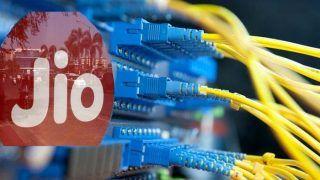 Jio Lockdown Offer: दोगुना डेटा प्लान के साथ जियो दे रहा है फ्री ब्रॉडबैंड सेवा, यहां जानें डिटेल
