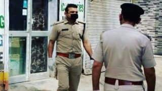 ICC Salutes Former T20 World Cup Winner Joginder Sharma For Performing His Cop Duty During Coronavirus Outbreak