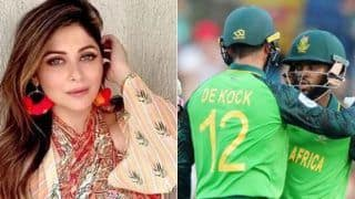 South africa cricket team was in same hotel where covid 19 infected kanika kapoor stayed 3977541