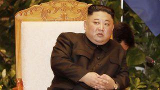 Kim Jong-un North Korea: नॉर्थ कोरिया में क्यों फैली ये खबर, नहीं रहे किम जोंग-उन...