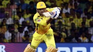 Chennai Super Kings IPL 2020 Schedule: Date, Time Table, Fixture and Venue
