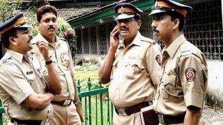 लैंगिक समानता को बढ़ावा देने के लिए महाराष्ट्र पुलिस एसआरपीएफ की महिला बटालियन स्थापित करेगी