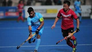 Hockey: Sultan Azlan Shah Tournament Postponed Due to Coronavirus Outbreak