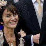 Coronavirus: 86-Year-Old Princess Maria Teresa, Cousin of Spain's King Felipe-VI, First Royal to Die