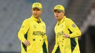 स्टीव स्मिथ नहीं बल्कि इस खिलाड़ी को ऑस्ट्रेलिया की कप्तानी करते देखना चाहते हैं क्लार्क