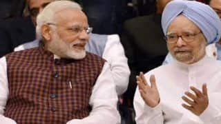 Galwan Clash: 'Disinformation No Substitute For Diplomacy', Former PM Manmohan Singh to Modi Govt