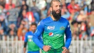 Mushtaq Ahmed Wants Table-Toppers Multan Sultans to be Declared Pakistan Super League 2020 Winners