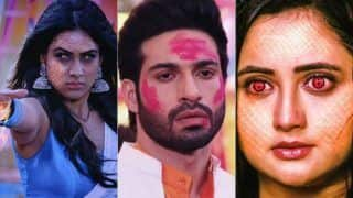 Naagin 4 Spoiler Alert: Shalaka Provokes Dev Against Brinda as he Doubts Latter For Harsh's Murder