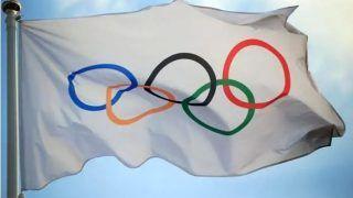 Coronavirus Effect: 'टोक्यो ओलंपिक 2020 को रद्द कर देना चाहिए'