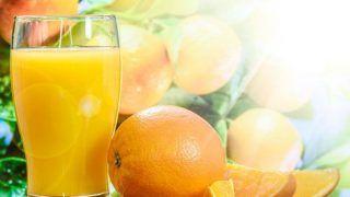 Benefits Of Orange: सर्दियों में जरुर खाएं संतरा, जानें इससे आपको हो सकते हैं कितने सारे फायदे