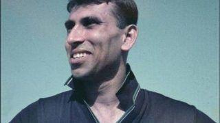महान भारतीय फुटबालर पीके बनर्जी का 83 साल की उम्र में निधन