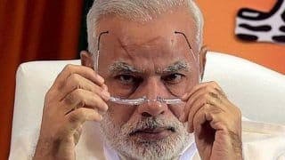Corona के खिलाफ जंग: PM मोदी को होती है हर केस की जानकारी, वार रूम की तरह काम कर रहा PMO