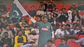 पाकिस्तान सुपर लीग पर भी Corona virus का कहर, फैंस का पैसा वापस करेगा पीसीबी