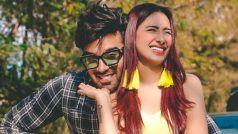 Paras Mahira Music Video: पारस-माहिरा का नया म्यूजिक वीडियो 'कमाल करते हो' रिलीज, देखें दोनों की दिलचस्प केमेस्ट्री