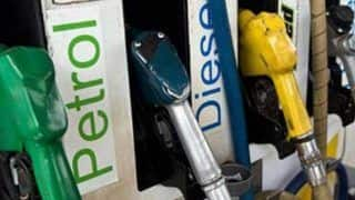 Petrol, Diesel Prices Today: Fuel Rates Hike For 17th Day, Close to Rs 80 Per Litre in Delhi