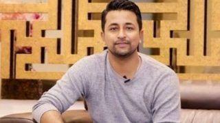 डोनेशन की राशि को लेकर सवाल पूछे जाने पर भड़का भारतीय पूर्व क्रिकेटर, दे डाली ये नसीहत
