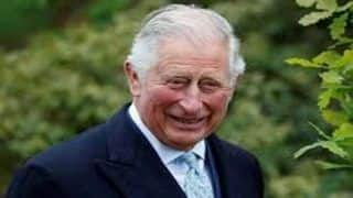Did Ayurvedic Treatment Cure Prince Charles of COVID-19? Here's The Truth