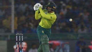 Cricket south africa responds to the question of india tour amid coronavirus effect 3963243