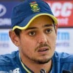 India vs South Africa 1st ODI: Quinton de Kock Wants Faf du Plessis, David Miller to Guide Youngsters Against India