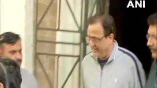 यस बैंक स्कैम: CBI ने राणा कपूर फैमिली समेत 7 को आरोपी बनाया, लुक आउट सर्कुलर जारी