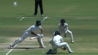 Ranji Trophy 2019-20: फाइनल मैच के पहले दिन चमके बंगाल के गेंदबाज; सौराष्ट्र ने बनाए 206/5 रन