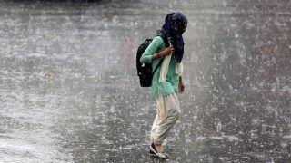 गर्मी से जूझ रहे उत्तर भारत को इस दिन मिलेगी राहत, धूल भरी आंधी के साथ होगी बारिश