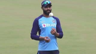sourav-ganguly-denies-ravindra-jadeja-permission-to-play-ranji-trophy-final-by-saying-country-first
