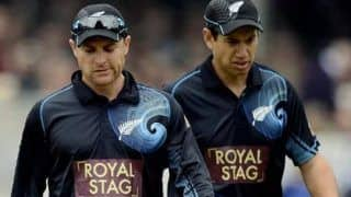 Brendon mccullum opens up on fallout with ross taylor its a bad stain on new zealand cricket 3977759